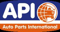 API Valence Logo